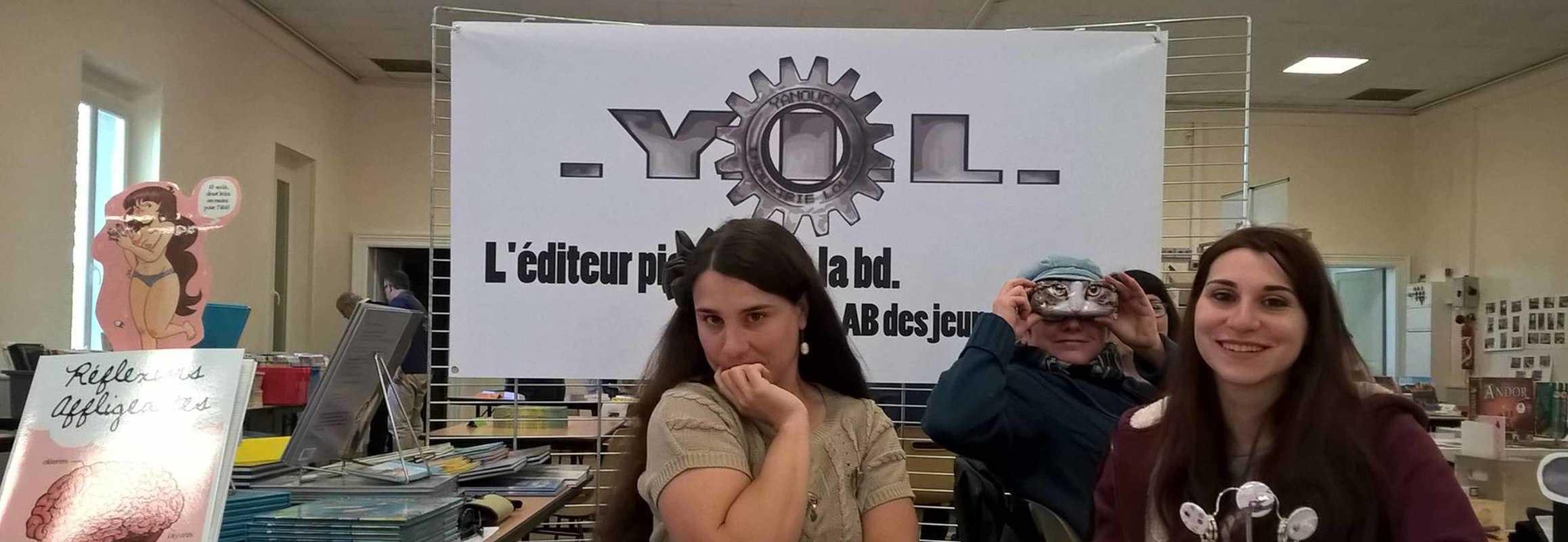yyyyy-copie copie