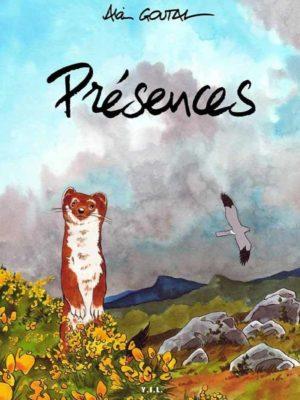 presences-couv