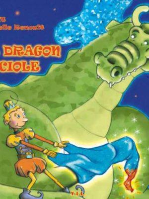 dragon-luciole-couv