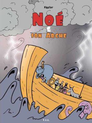 noe-et-son-arche-couv