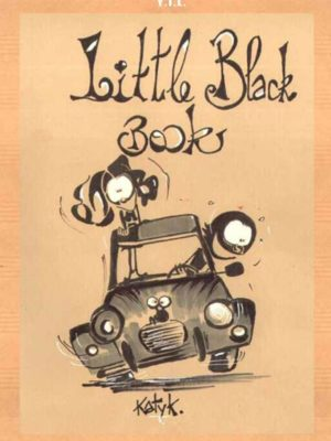 the-little-black-book-couv
