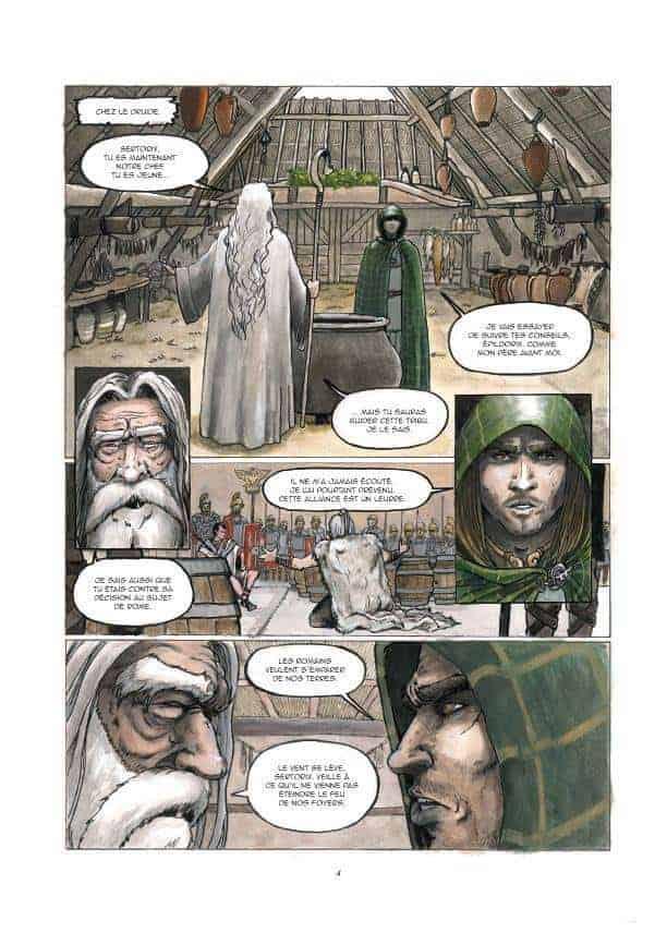 Autre histoire Gallo-Romaine : VINDICTA VINDICTA-TOME-1-VAE-VICTIS-p2
